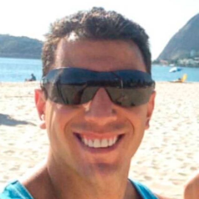 Daniel Avellaira